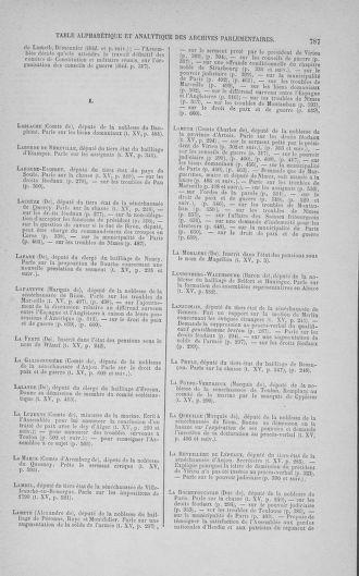 Tome 15 : Du 21 avril au 30 mai 1790 - page 787