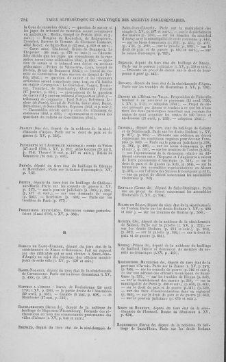 Tome 15 : Du 21 avril au 30 mai 1790 - page 794