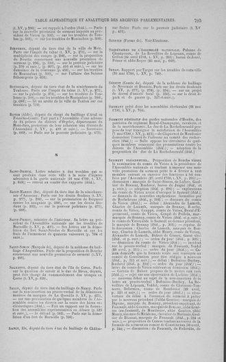 Tome 15 : Du 21 avril au 30 mai 1790 - page 795