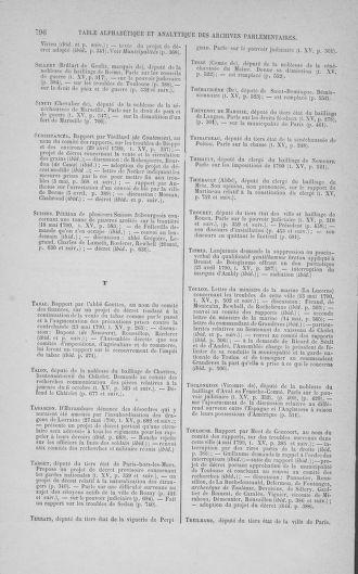 Tome 15 : Du 21 avril au 30 mai 1790 - page 796