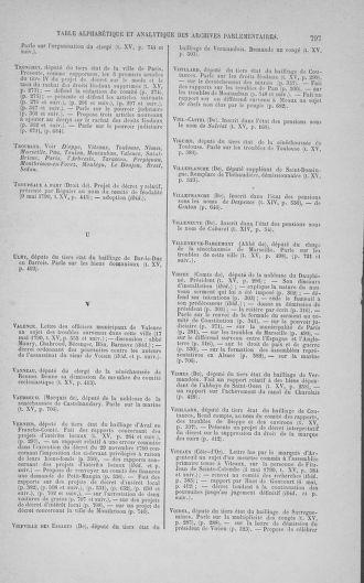 Tome 15 : Du 21 avril au 30 mai 1790 - page 797