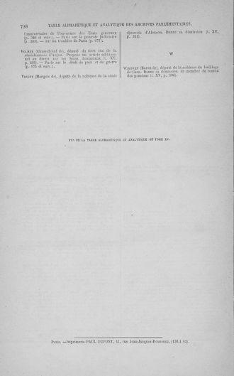 Tome 15 : Du 21 avril au 30 mai 1790 - page 798