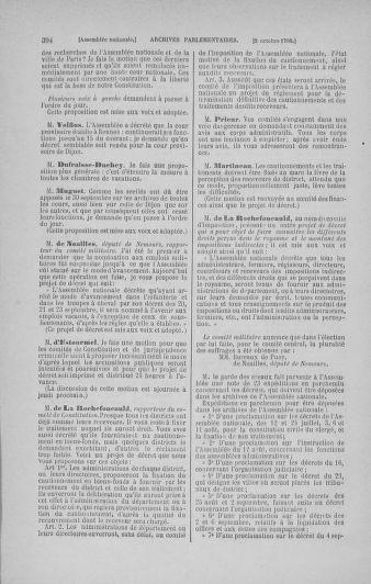 Tome 19 : Du 16 septembre au 23 octobre 1790 - page 394