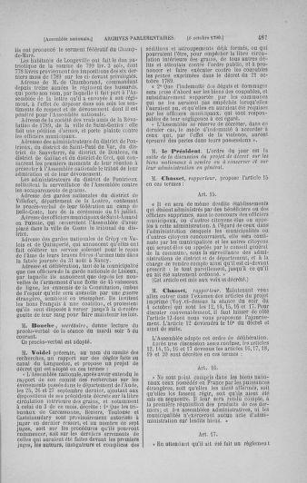 Tome 19 : Du 16 septembre au 23 octobre 1790 - page 487