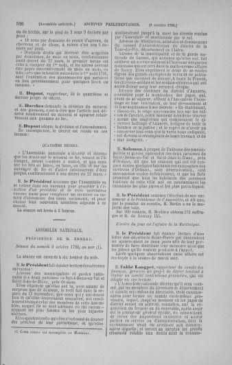 Tome 19 : Du 16 septembre au 23 octobre 1790 - page 526
