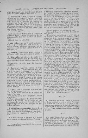 Tome 19 : Du 16 septembre au 23 octobre 1790 - page 527