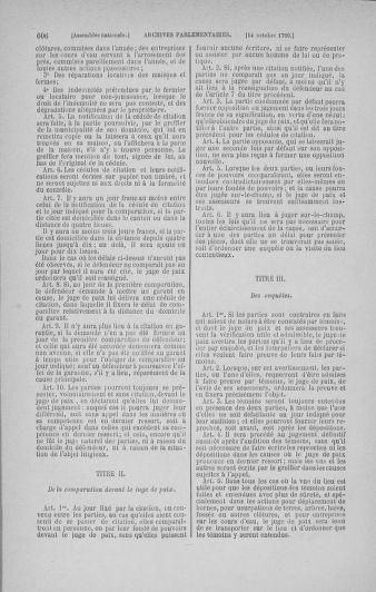 Tome 19 : Du 16 septembre au 23 octobre 1790 - page 606