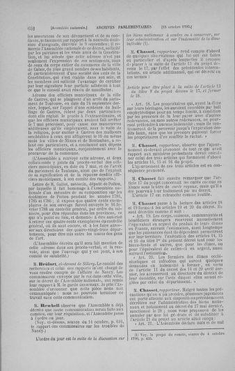 Tome 19 : Du 16 septembre au 23 octobre 1790 - page 652