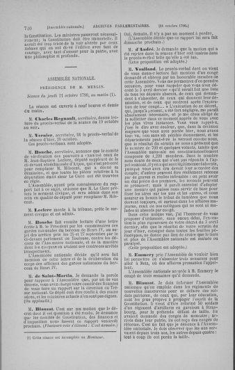Tome 19 : Du 16 septembre au 23 octobre 1790 - page 740
