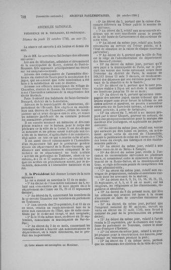 Tome 19 : Du 16 septembre au 23 octobre 1790 - page 752