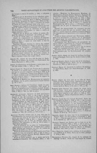 Tome 19 : Du 16 septembre au 23 octobre 1790 - page 782