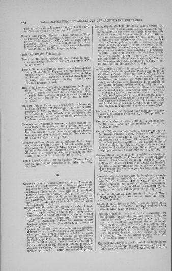 Tome 19 : Du 16 septembre au 23 octobre 1790 - page 784