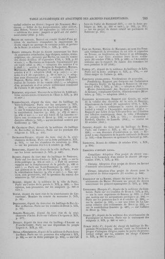 Tome 19 : Du 16 septembre au 23 octobre 1790 - page 789
