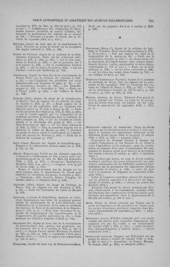 Tome 19 : Du 16 septembre au 23 octobre 1790 - page 791