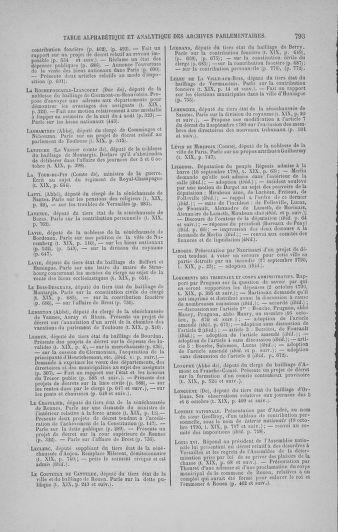 Tome 19 : Du 16 septembre au 23 octobre 1790 - page 793