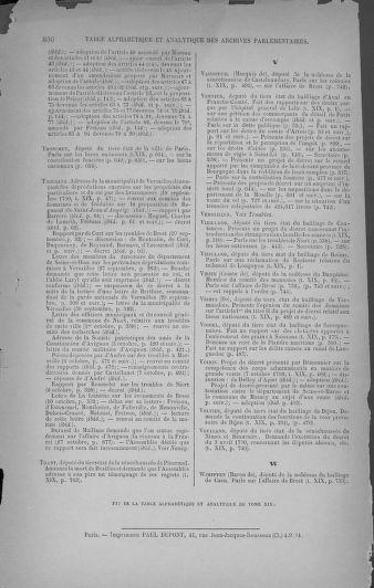 Tome 19 : Du 16 septembre au 23 octobre 1790 - page 800