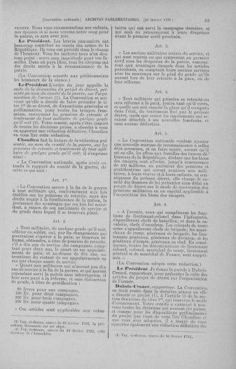 Tome 59 : Du 19 février au 8 mars 1793 - page 63
