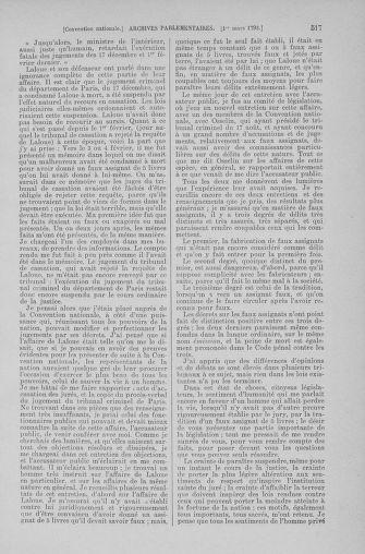 Tome 59 : Du 19 février au 8 mars 1793 - page 517