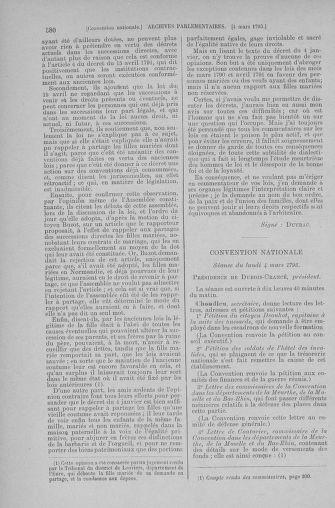 Tome 59 : Du 19 février au 8 mars 1793 - page 580