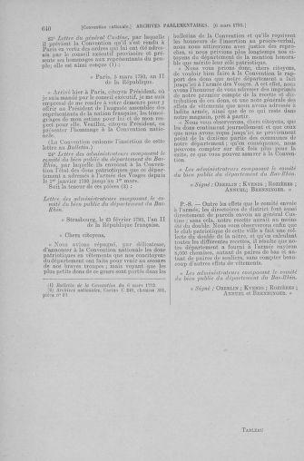 Tome 59 : Du 19 février au 8 mars 1793 - page 640