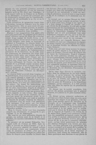 Tome 59 : Du 19 février au 8 mars 1793 - page 655