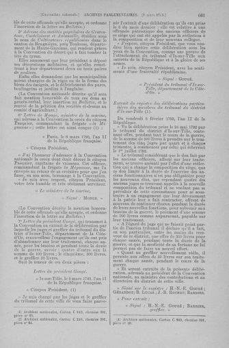 Tome 59 : Du 19 février au 8 mars 1793 - page 661