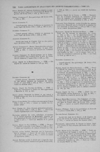 Tome 59 : Du 19 février au 8 mars 1793 - page 752