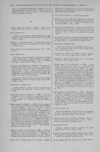 Tome 59 : Du 19 février au 8 mars 1793 - page 756