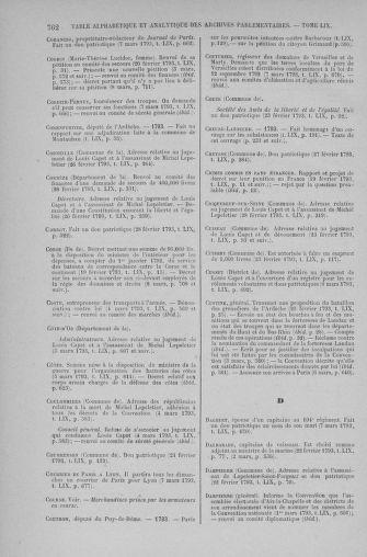 Tome 59 : Du 19 février au 8 mars 1793 - page 762