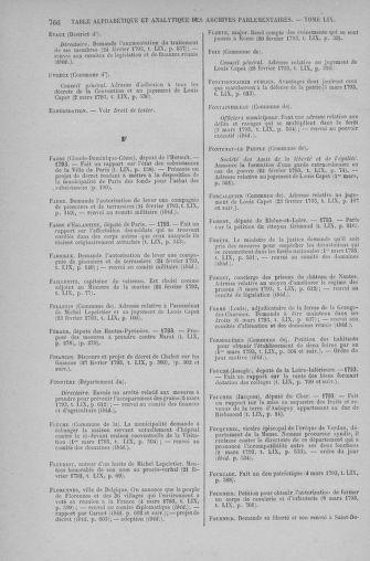 Tome 59 : Du 19 février au 8 mars 1793 - page 766