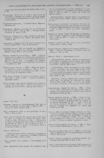 Tome 59 : Du 19 février au 8 mars 1793 - page 767
