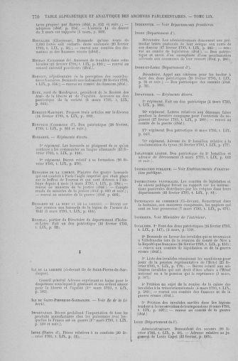Tome 59 : Du 19 février au 8 mars 1793 - page 770