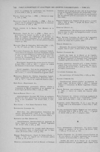Tome 59 : Du 19 février au 8 mars 1793 - page 780
