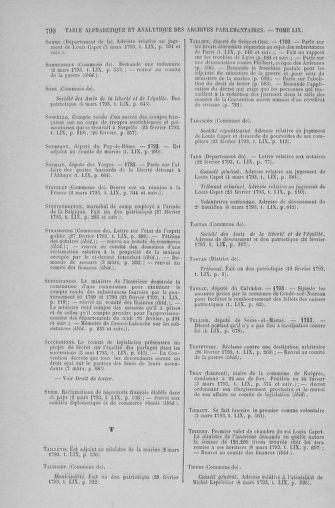 Tome 59 : Du 19 février au 8 mars 1793 - page 790