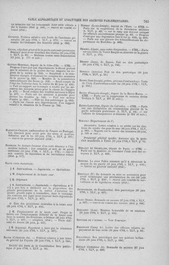 Tome 45 : Du 9 au 30 juin 1792 - page 763