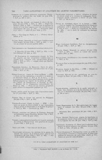 Tome 45 : Du 9 au 30 juin 1792 - page 790