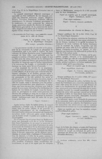 Tome 73 : Du 25 août au 11 septembre 1793 - page 190
