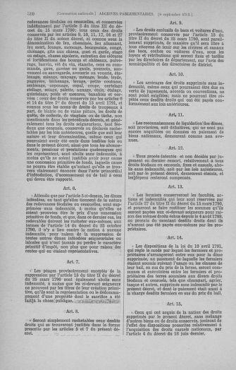 Tome 73 : Du 25 août au 11 septembre 1793 - page 510