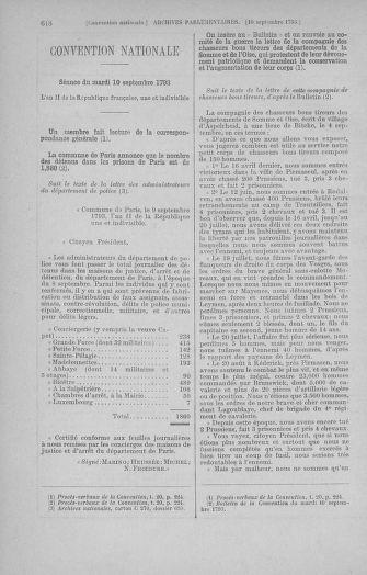 Tome 73 : Du 25 août au 11 septembre 1793 - page 618