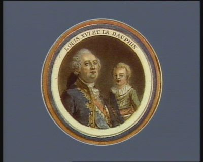 extent louis xvi responsible revolution france 1789 1792 Transcript of the french revolution  louis xiv ruled france for mainly his own  november 1792, proof of louis xvi's secret dealings and.