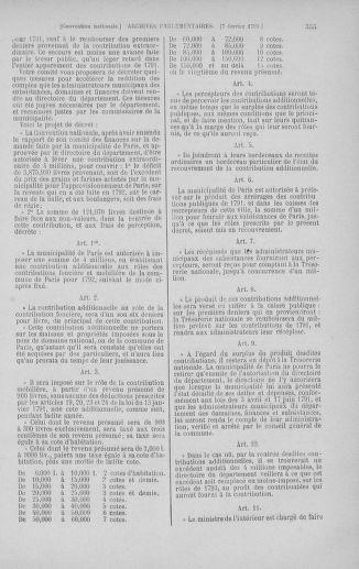 Tome 58 : Du 29 janvier au 18 février 1793 - page 355