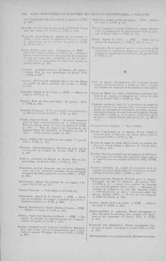 Tome 58 : Du 29 janvier au 18 février 1793 - page 760