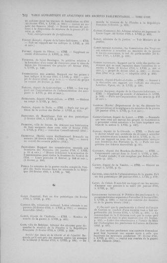 Tome 58 : Du 29 janvier au 18 février 1793 - page 762
