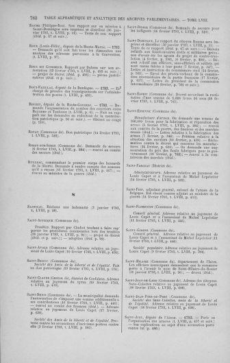 Tome 58 : Du 29 janvier au 18 février 1793 - page 780