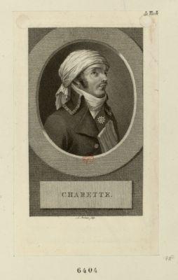 Charette [estampe]