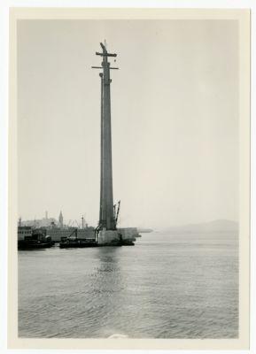 16. Tower 2, SF May 30, 1934