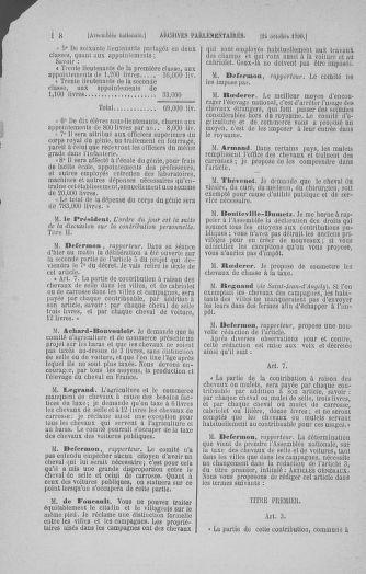 Tome 20 : Du 23 octobre au 26 novembre 1790 - page 18