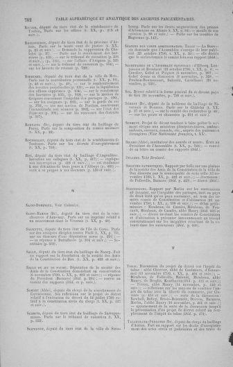 Tome 20 : Du 23 octobre au 26 novembre 1790 - page 782