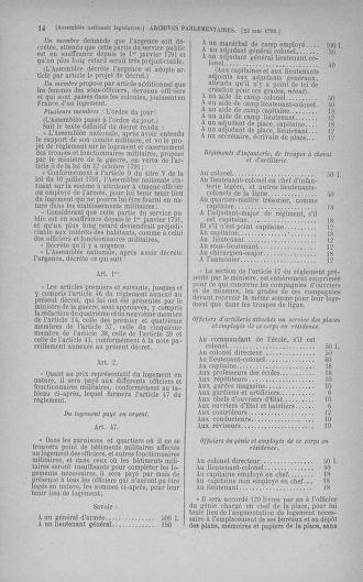 Tome 44 : Du 22 mai au 8 juin 1792 - page 14