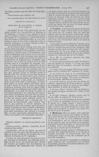 Tome 44 : Du 22 mai au 8 juin 1792 - page 637